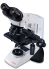 MICROSCOPIO BINOCULAR CXL-LED  LABOMED