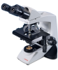 Microscopio Triocular Clinico Lx400  LABOMED